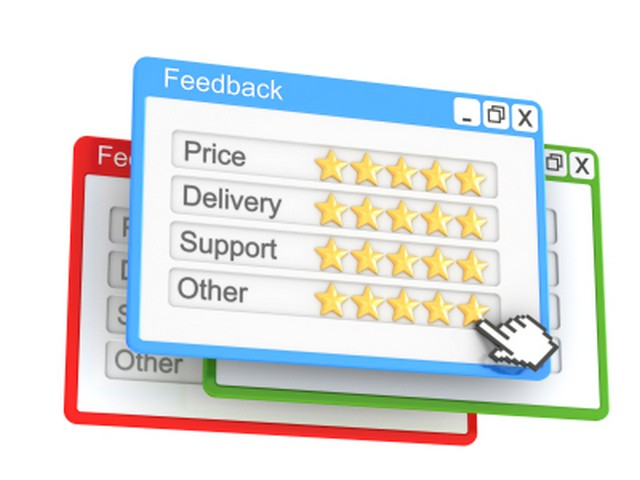 make-your-guests-write-online-reviews