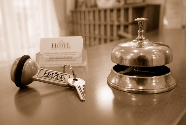 hotels-need-website