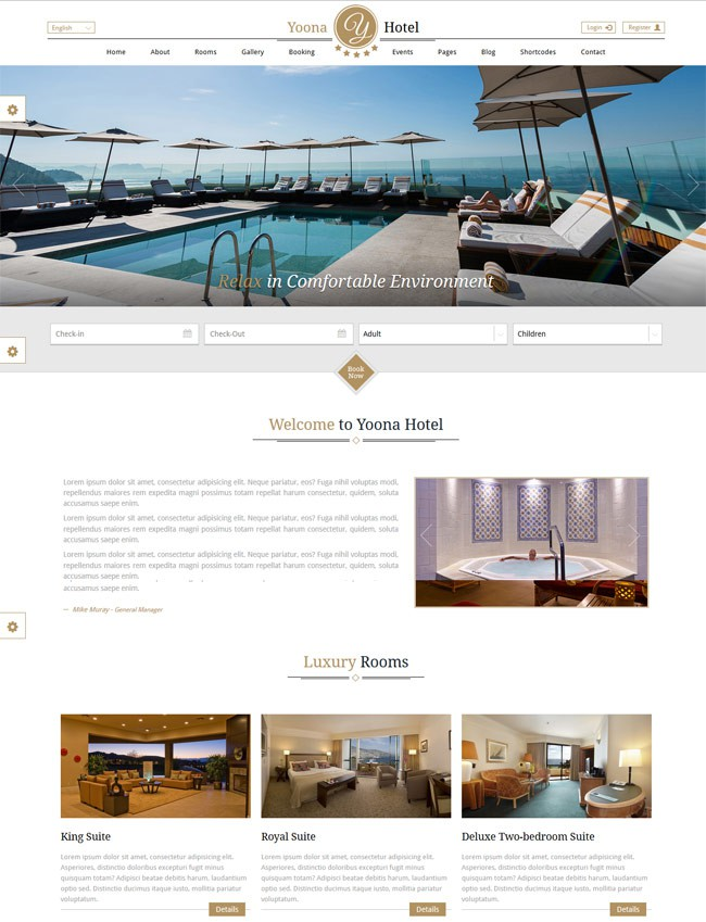 yoona-nice- hotel-resort-wordpress-theme