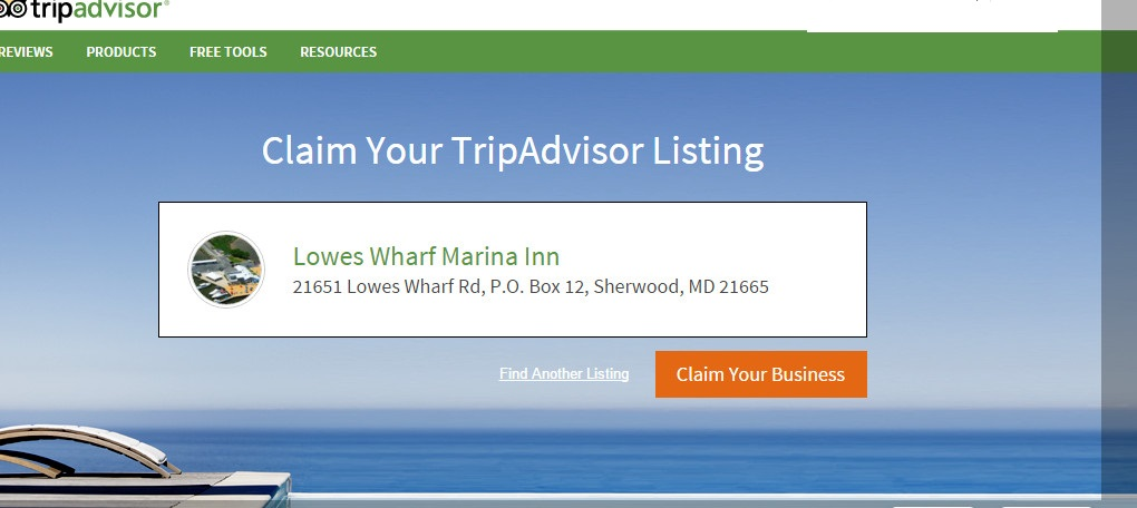 TripAdvisor-Business-Claim-Your-Listing-step2