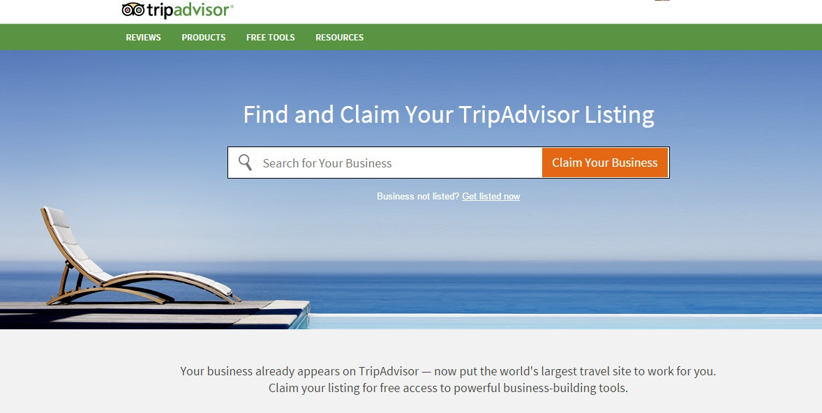 TripAdvisor-Business-Claim-Your-Listing